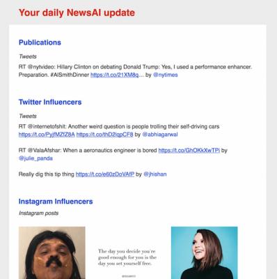 newsai_graphic