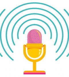 Can subscription be integrated into an Open Podcasting, Cross Platform Ecosystem?